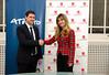 Madrid Excelente amplía el Consejo Asesor de Excelencia Empresarial con la incorporación de Atento (Comunidad de Madrid) Tags: excelencia empresa madrid excelente acuerdo economía comunidaddemadrid