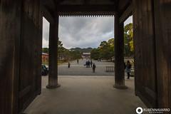 Kyoto (gtmdreams) Tags: japon japan japanese travel world asia asiatic kioto kyoto temple temples templo budda buda momiji soon otoño