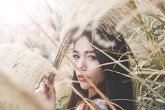 IMG_1117 (Yi-Hong Wu) Tags:               eos6d