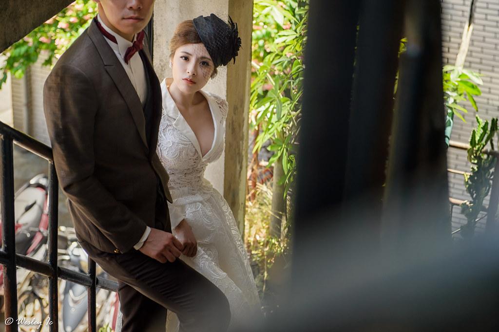 """""""婚攝,自助婚紗,自主婚紗,婚攝wesley,婚禮紀錄,婚禮攝影""""'LOVE12867'"""