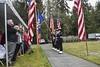 161111-N-OO032-036 (U.S. Pacific Fleet) Tags: cnrnw navfacnw marvingshields seabee veteransday fallen medalofhonor gardiner wash usa