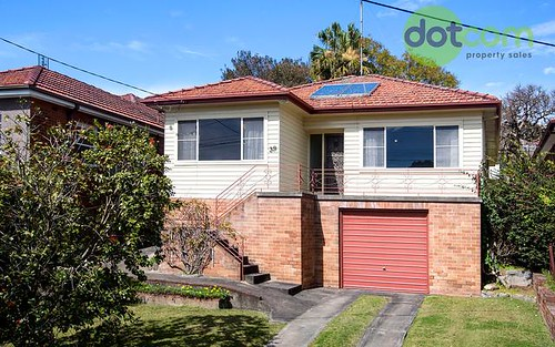 39 Meredith Street, New Lambton NSW 2305