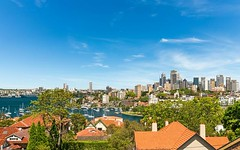 28/50 Aubin Street, Neutral Bay NSW