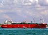 Hai Yang Shi You 301 (Everyone Shipwreck Starco (using album)) Tags: kapal kapallaut ship tankership kapaltanker kapaltankerlng lngtanker