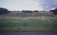 Chorleywood (Kate Farquharson) Tags: hertfordshire chorleywood 35mm minoltadynax300si england katefarquharson