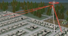 Surveillance state continues growing out of control thanks to Stingray (HopeGirl587) Tags: continues control growing state stingray surveillance
