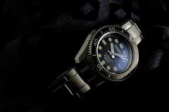 Seiko Marine Master 300 SBDX017 (paflechien33) Tags: seikomarinemaster300sbdx017 nikon d800 sigma 50mmf14dghsm a