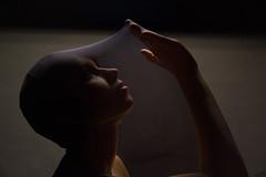 IMG_0260 (Fr-EM (photos de Modèles)) Tags: 2016 clothilde studio photographe37 photographetours 550d canon eos femme woman frem modèle model photo picture gracieuse graceful fille girl sexy sensualité sensuality sensuelle sensual strobist photoshop brune studioblanc rayures jambe leg sofa lowkey silhouette studionoir portrait