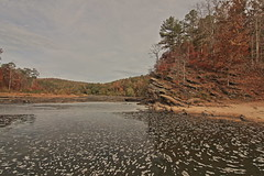 sprewell bluff park upson county georgia (65mb) Tags: 65mb drought2016 droughtingeorgia2016 flintriver georgiasflintriver riversingeorgia upsoncountygeorgia sprewellbluffpark rockformations falllinefalllineingeorgia landscapes georgialandscapes naturephotography waterrivers photosofrivers thesoutheast middlegeorgia williambishop theflintriver river theflint