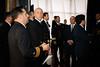RED_5144 (escuela_naval) Tags: cadetes capitanes de fragata generacion 96 oficiales escuelanaval esnaval