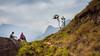 IMG_7604 (Siva-G) Tags: topstation trekking theni