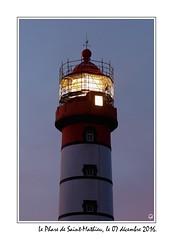 20161207_21037_saint_mathieu_phare_1200px (ge 29) Tags: bretagne finistere breizh plougonvelin saintmathieu phare lighthouse iroise