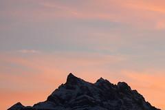 Dents du Midi ( VS - 3`258m - Bergkette der Savoyer Voralpen - Westalpen mit 7 etwa gleich hohen Gipfel bis 3`258m - Berg montagne montagna mountain ) in den Alpen - Alps im Kanton Wallis - Valais der Schweiz (chrchr_75) Tags: albumzzz201612dezember christoph hurni chriguhurni chrchr75 chriguhurnibluemailch dezember 2016 alpen alps berg gipfel berggipfel mountain montagne natur nature landschaft landscape dents du midi albumdentsdumidi kantonwallis kantonvalais vuori montagna 山 góra montanha munte гора montaña