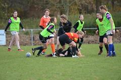 DSC_8863 (mbreevoort) Tags: rfchaarlem rugby rcthedukes brcbreda dioklrc thepickwickplayersdrc hookers goudarfc