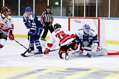 rebro - Leksand 2016-09-01 (Michael Erhardsson) Tags: leksand if lif 2016 ishockey svensk leksands match rebro hockey kumla trningsmatch september atte engren