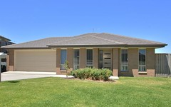 3 Kite Street, Aberglasslyn NSW