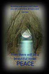 Let your light shine through (neville51) Tags: yourinnerlight peacewithin innerpeace worries meditation deepmeditation nevilleroughan love loveandpeace unconditionallove unconditionalloveandpeace thelightwithin yourtrueself aspiritualjourney thepathwayoflife thepathwaytothelight howtoovercomeworry howtoovercomefear thefullmoon risingmoon legendsofthemoon enlightenment spiritualawareness awareness lettinggo catherinehillbay newcastle spiritual