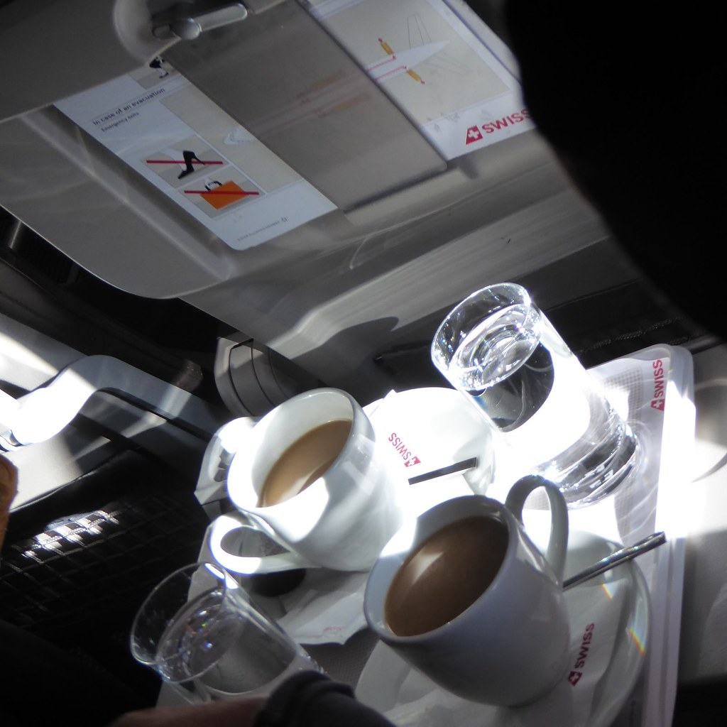 The World S Newest Photos Of Businessclass And Swiss