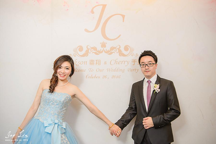 婚攝 桃園 彭園會館 台北婚攝 婚禮紀錄 婚禮紀實 JSTUDIO_0172