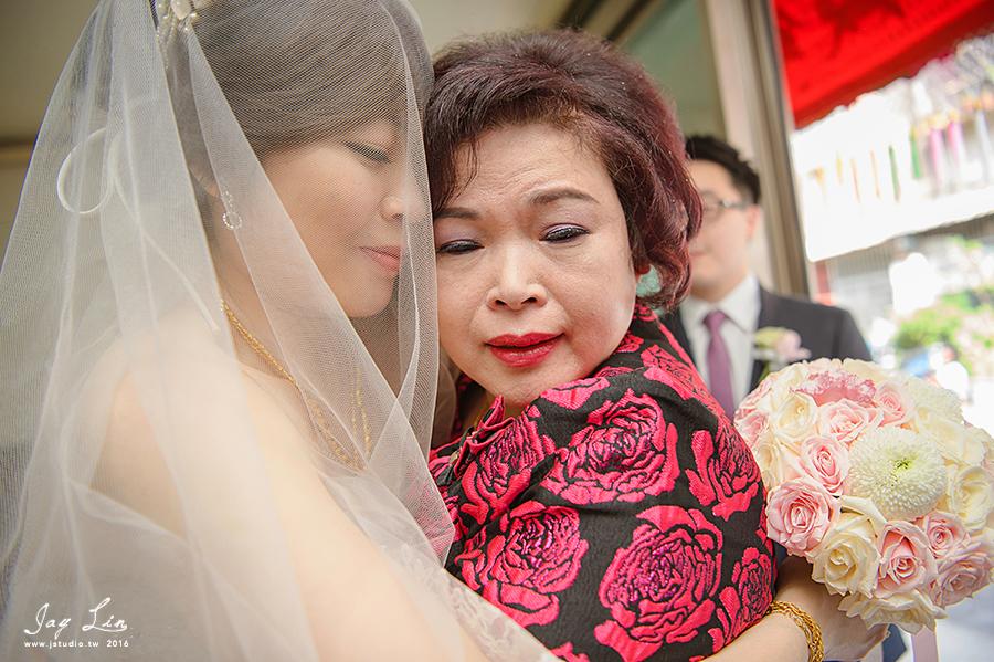 婚攝 桃園 彭園會館 台北婚攝 婚禮紀錄 婚禮紀實 JSTUDIO_0064