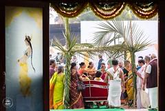 Kruthika_Rahul_Wedding-282-Edit (ishan wadke) Tags: 50mm 85mm bangalore bengaluruphotography bramhin bride candid candidphotography candidphotos candidweddings candids delhiphotography groom india indianweddings ishanwadke landscape maharashtra marathi marathiwedding marwadi myshaadi nature poona pune shaadicom weddingphotographer weddingphotography weddings wedmegood d800 d800e events facebook google instagram iphone iphoneography iphonography ishanwadkephotography lightroom nikkor nikon photoshop portraits snapseed twitter vscocam coupleshoot coupleportrait d810 engagementsessions