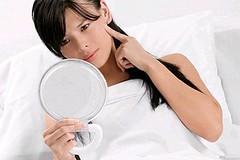 Bị nám da mặt khi bầu phải làm sao? (thucucsaigon.vn) Tags: thu cúc sài gònthu thẫm mỹ viện cúcbệnh cúcđịa chỉ gòn hà nội