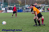 Charity Dudley Town v Wolves Allstars 27.11.2016 00051 (Nigel Cliff) Tags: canon100mmf2 canon1755 canon1dx canon80d dudleymayorscharity dudleytown sigma70200f28 wolvesallstars mayorofdudley canoneos80d canon1755f28 sigma70200f28canon100mmf2canon1755canon1dxcanon80ddudleymayorscharitydudleytownsigma70200f28wolvesallstars