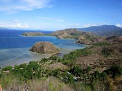 TOURIST SPOT (PINOY PHOTOGRAPHER) Tags: mati city davao oriental sur mindanao philippines asia world