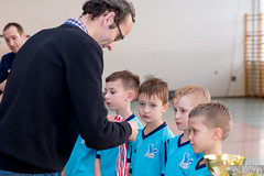 Turniej halowej piłki nożnej - DEBRZNO 2016 043 09772 (Łukasz Gwiździel) Tags: debrzno poland polska pomerania boy child children football juvenile kid kids lookashggmailcom male piłkanożna pomorskie sport young younge youth łukaszgwiździel śwątecznonoworocznyturniejhalowejpiłkinożnejdebrzn śwątecznonoworocznyturniejhalowejpiłkinożnejdebrzno2016