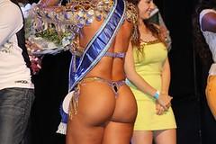 RIO DE JANEIRO - BRASIL - RIO2016 - BRAZIL #CLAUDIOperambulando - ELEIÇÂO REI RAINHA DO CARNAVAL RIO DE JANEIRO - ELEIÇÂO REI RAINHA DO CARNAVAL #COPABACANA #CLAUDIOperambulando (¨ ♪ Claudio Lara - FOTÓGRAFO) Tags: claudiolara carnivalbyclaudio clcrio clcbr carnavalbyclaudio claudiol clccam claudiorio copabacana claudiobatman