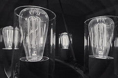 Lamp # 43 ....  ; (c)rebfoto (rebfoto) Tags: lamp rebfoto lamps lamplight indoor indoorphotography noflash