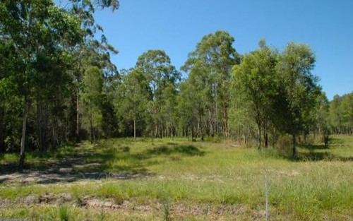 Lot 27 Suncrest Close, Bulahdelah NSW 2423