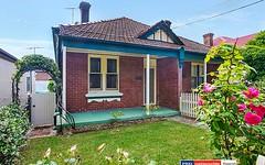 44 Percival Street, Bexley NSW
