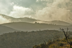 IMG_0884 Autumn in mountains(La Vall d'Ebo) (jaro-es) Tags: canon eos70d espaa spanien spain spanelsko bergen mountains montaas herbst otoo autumn nebel fog niebla
