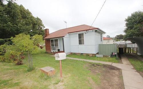 37 Hill Street, Goulburn NSW 2580