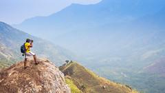 IMG_7980 (Siva-G) Tags: topstation trekking theni