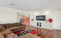 7 Beard Street, Karabar NSW