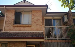 6/2 Calabro Ave, Liverpool NSW
