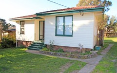 9 Albany Road, Moss Vale NSW