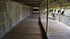 IMG_2461 (Cthonus) Tags: geotagged malaysia borneo longhouse rungus runguslonghouse