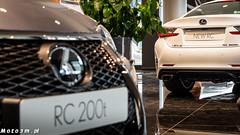 Lexus RC Dni Otwarte-02232