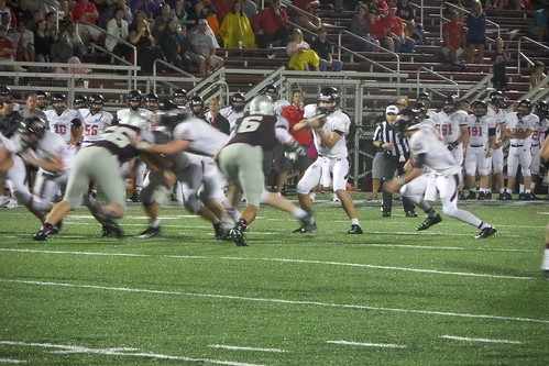 """Alcoa vs. Maryville • <a style=""""font-size:0.8em;"""" href=""""http://www.flickr.com/photos/134567481@N04/21155657549/"""" target=""""_blank"""">View on Flickr</a>"""