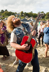 Guitars On The Beach 20150905-1055 (Rob Swain Photography) Tags: music beach unitedkingdom gig livemusic band dorset gb lymeregis liveevent gotb guitarsonthebeach