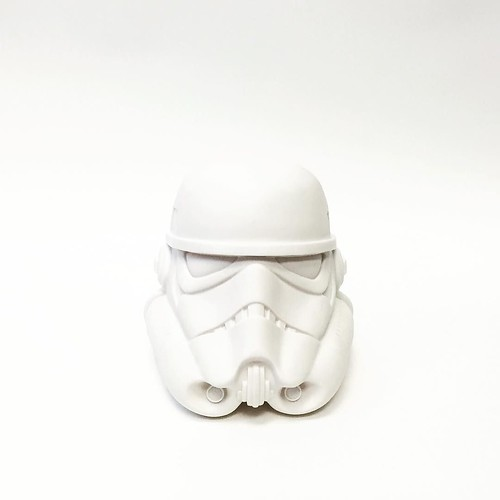 "Stormtrooper • <a style=""font-size:0.8em;"" href=""http://www.flickr.com/photos/79781095@N04/21310273488/"" target=""_blank"">View on Flickr</a>"