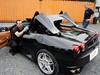 Ferrari F430 Montage ss 09