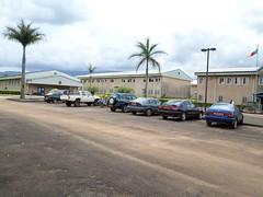 Cameroun1Bamenda (jdestjdest) Tags: cameroun bamenda lyceetechnique