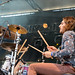 THE JOY FORMIDABLE - MRCYFEST 2015 - 22