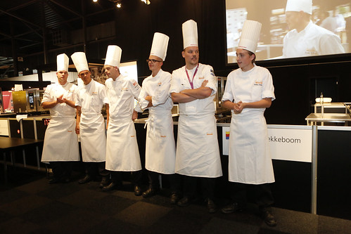 ris-Bocuse d'Or 209