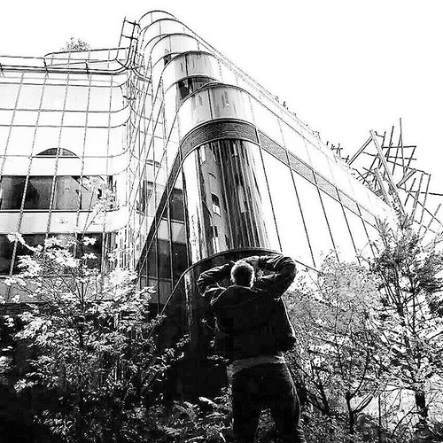 #focus_75 #pariscartepostale #parisjetaime #picfromparis #topparisphoto  #monochrome #instablackandwhite #monoart #insta_bw #france_vacations #bw_lover #bw_photooftheday #bw_society #bw_crew #bw_wednesday #insta_pick_bw #bwstyles_gf #bwstyleoftheday #bnw_