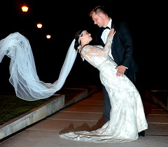 Wedding (w_kujawa) Tags: barcelona she wedding portrait woman sun white sexy eye beauty up kids lights model eyes para great poland s portret oni wesele ślub młoda atens pregnat suknia kobeta ateny